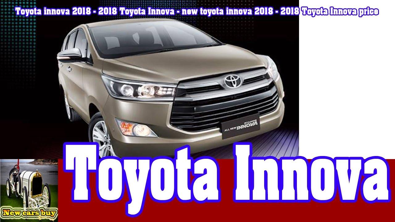 2018 toyota innova philippines. perfect 2018 toyota innova 20182018 innovanew toyota  innova price  new cars buy to 2018 philippines s