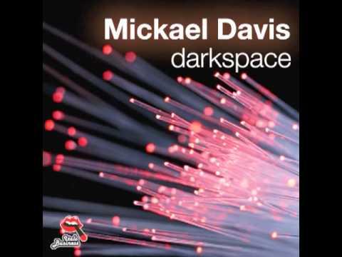 Mickael Davis - DarkSpace