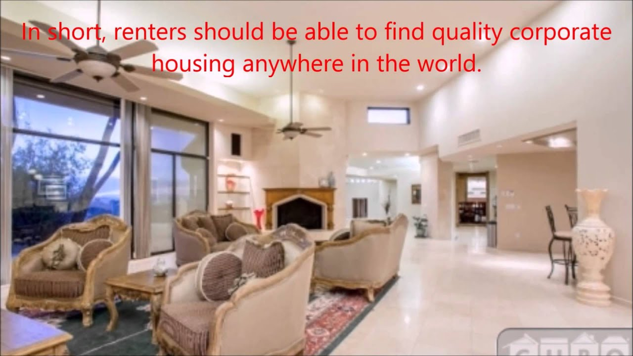 Best Online Marketplace For Short-Term Housing Rentals and To List Your  Property For Rent