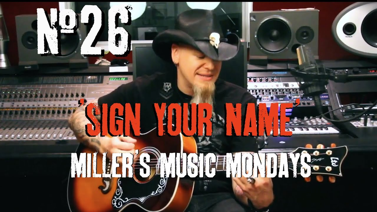 terence-trent-darby-sign-your-name-millers-music-mondays-26-jason-charles-miller