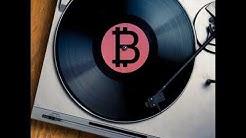 A Look at Bitcoin Replay Attacks and Self-Managed UTXO Protection - Bitcoin News
