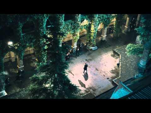 I, Frankenstein - Full online streaming vf