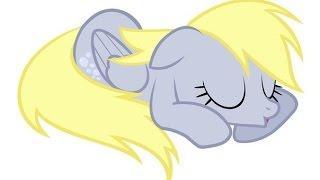 мой маленький пони на русском Где Дерпи? / My little pony Where is Derpy?