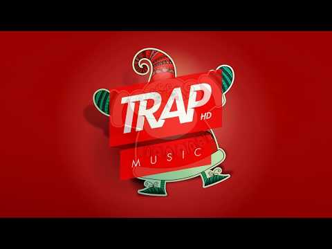 Xmas 2018 Trap Music HD Exclusive Mix By Enevel
