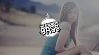 Kungs vs Cookin' on 3 Burners - This Girl [Bass Boosted]
