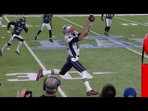 10 Hysterical Tom Brady FAILS You Have To See