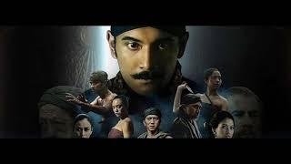 Lir Ilir - OST Sultan Agung (Lirik)
