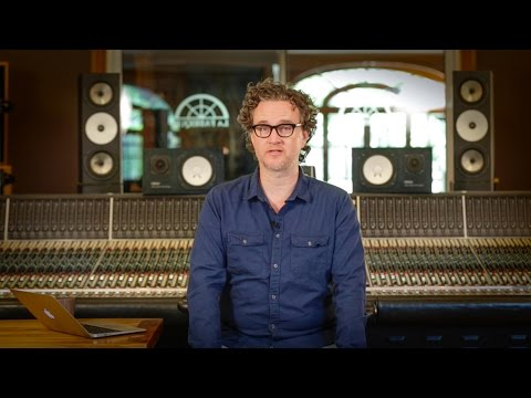 MWTM Q&A #26 - Greg Wells