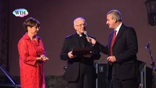 Roseto Capo Spulico: il Premio Capo Spulico 2014