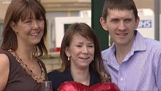TT60 - Your stories, shared by us   ITV News
