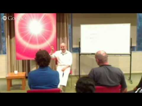 Practical Meditation - Simple