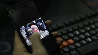 انقسام حول تصنيف كتائب القسام «إرهابية» thumbnail