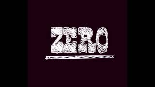 Zero - Nur dank dir [Mixed by Jaywest]