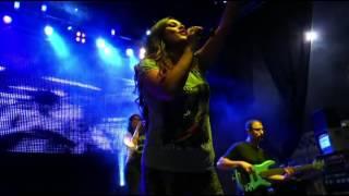 Orquesta Costa de Valencia - Vídeo oficial 2.014