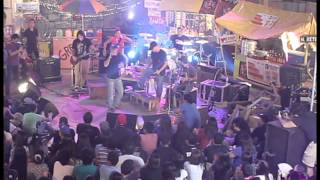 Inuman Sessions Vol. 2- Full Concert HD