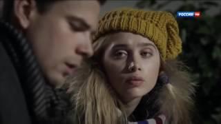 Классный фильм! Леди из деревни новинки 2017 мелодрама