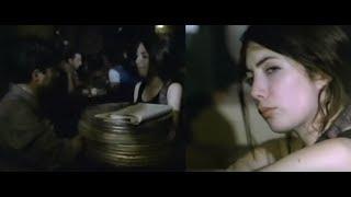 Renkli Türkçe (2000) Yerli Film