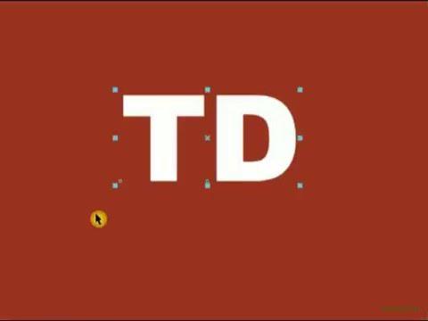 Desain Huruf Jadi Logo Youtube Gambar