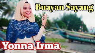 Yona Irma - Buayan Sayang || Remix Minang Live Orgen Tunggal || Ajo Kapuyuak