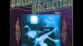 Ballroom Orchestra Vol 2 - Pied De Poule - La Danse Des Canards