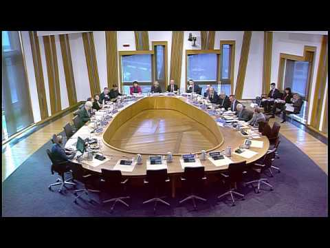 Justice Committee - 21 November 2017