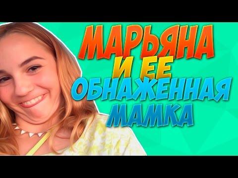 Голая Алина Ланина Кизиярова актриса видно её сиськи