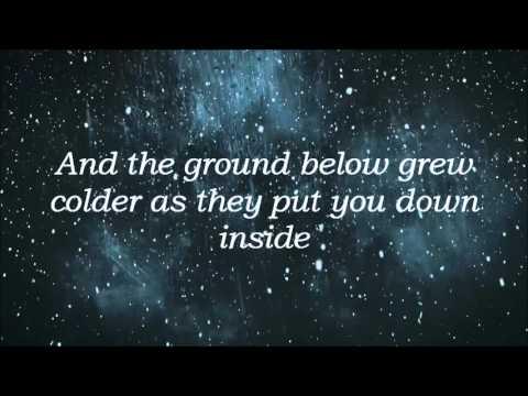 Linkin Park  - Valentine's Day (lyrics)