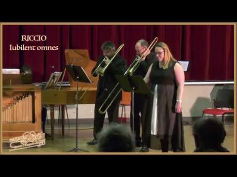 musique italienne au temps de la renaissance xvieme siecle
