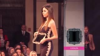Luminarc Fashion show - Egypt