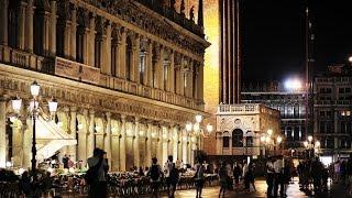 Weddings in Italy от The Wedding Stars