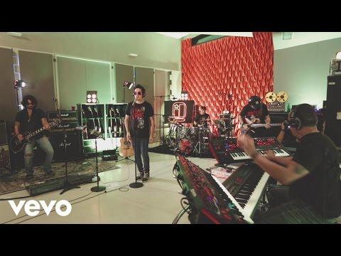 Jota Quest - Tempos Modernos (Sony Music Live)