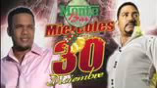 Hector Acosta Vs Frank Reyes - Bachata MIX 2 HORAS COMPLETAS