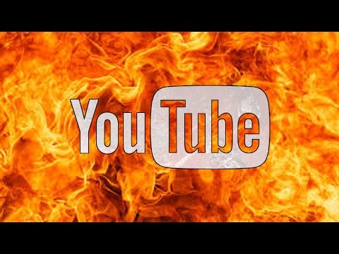 "YouTube Censors ""Atheist"" And More – GET MAD."