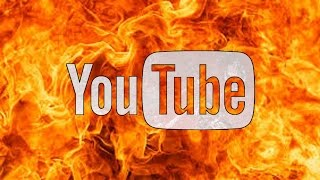 """YouTube Censors """"Atheist"""" And More - GET MAD."""