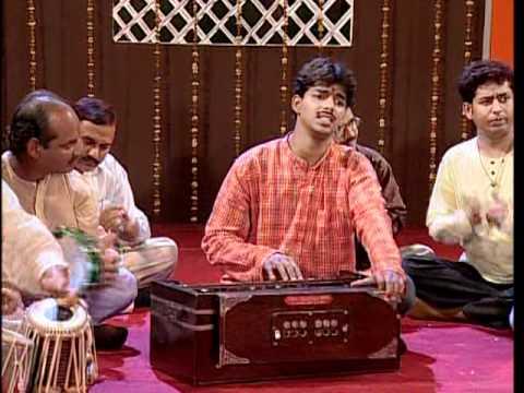 Jog Leke Jogi Bhail [Full Song] Duniya Ek Din Chhuti