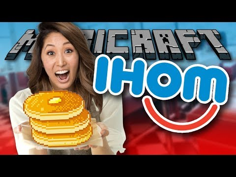 INTERNATIONAL HOUSE OF MARICRAFT (Maricraft)