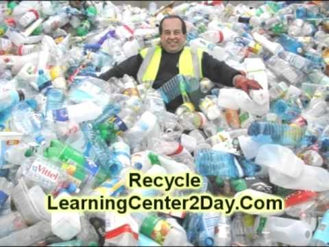 Nevada Eco Fashion | LearningCenter2Day.Com