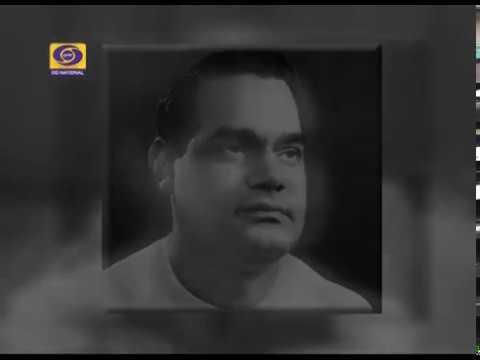 Funeral of Former PM Bharat Ratna Atal Bihari Vajpayee