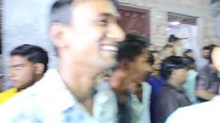Ram Baraat   Great Bharat Band   Rabupura Greatar Noida   Asif Ali no.( 9675894411 ) 09 10 2018 thumbnail