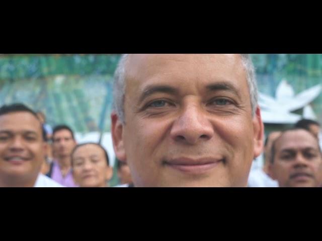 JOSE MANUEL RIOS - PUBLICIDAD POLÍTICA PAGADA