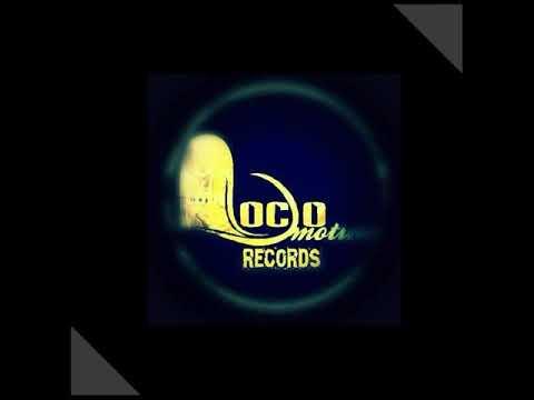 Dj MuZI.GP & Nyico Loco ft Mr Ntatshana  - Uthando lwakho  (Original mix)