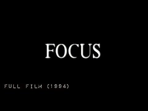 Taylor Steele's FOCUS (full Film)