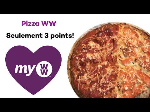 pizza-weight-watchers-à-3-points-seulement!-sans-gluten-et-ig-bas