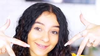 My Boyfriend's Parents Reacts To My Fashion Nova Outfits! *Fashion Nova Try On Haul
