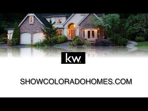 Colorado Homes & Properties
