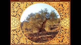 The Yuval Ron Ensemble - Illahi