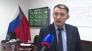 Директор кузбасской шахты «Анжерская-Южная» прокомментировал силовой захват предприятия