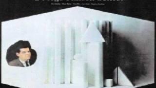 George Russell - Ezz-thetics - 1/6 - Ezz-thetic