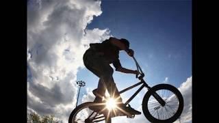 Кардиологи рассказали, что езда на велосипеде может быть вредна для здоровья