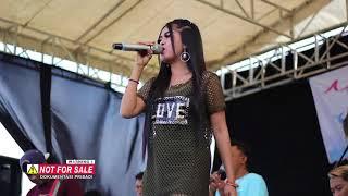 Video Prei Kanan Kiri Charisa Revanol New King Star Mojoagung 2018 download MP3, 3GP, MP4, WEBM, AVI, FLV Agustus 2018